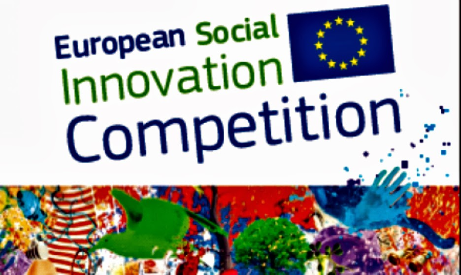 european-social-innovation-competition